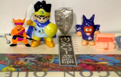 blog20110902l.jpg