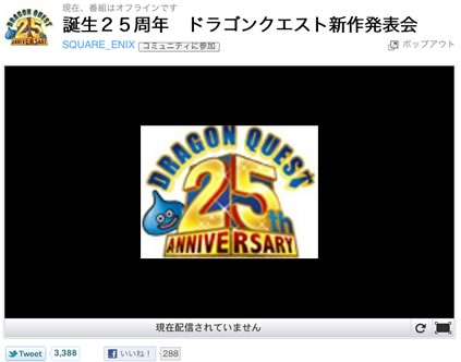 blog20110905a.jpg