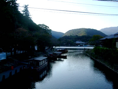blog20111021aa.jpg