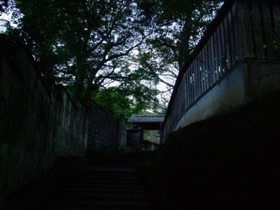 blog20111021ab.jpg