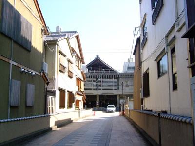 blog20111021bc.jpg