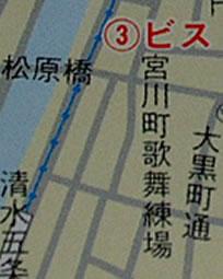 blog20111021bd.jpg