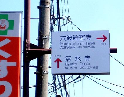 blog20111021bi.jpg