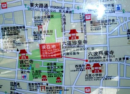 blog20111021bj.jpg