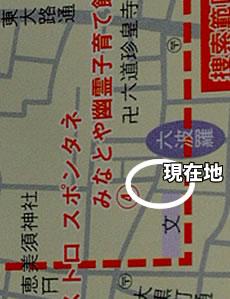 blog20111021bn.jpg