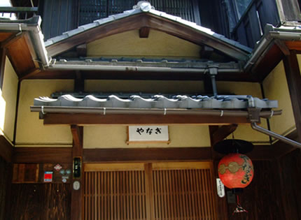 blog20111021ca.jpg