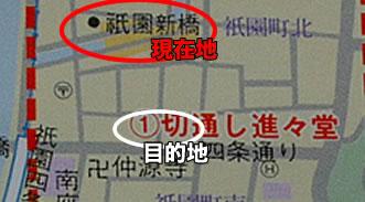 blog20111021s.jpg