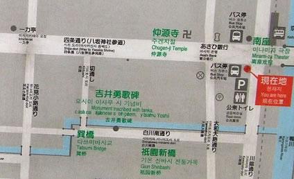 blog20111021t.jpg