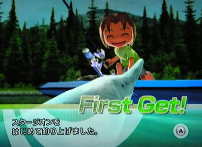 blog20111111l.jpg