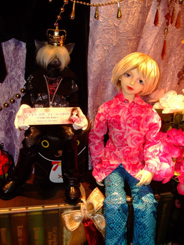 blog20111119b.jpg