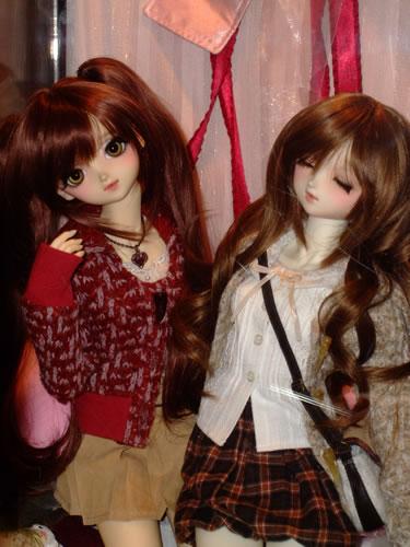 blog20111119c.jpg