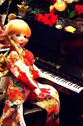 blog20111122y.jpg