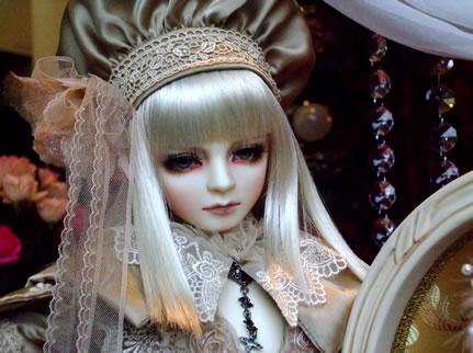 blog20111123m.jpg