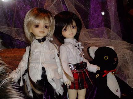 blog20111123r.jpg