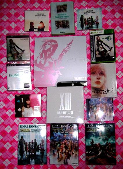 blog20111208a.jpg