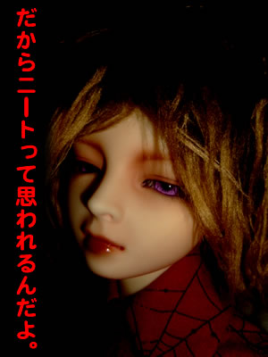 blog20120104b.jpg