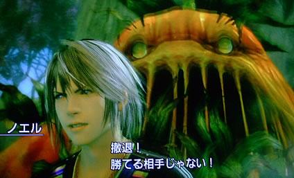 blog20120116o.jpg
