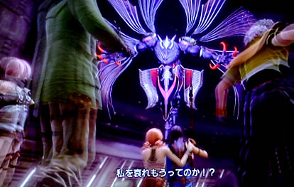 blog20120117u.jpg
