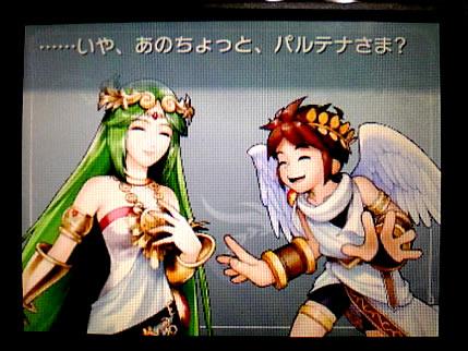 blog20120326j.jpg