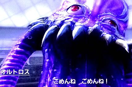 blog20120401i.jpg