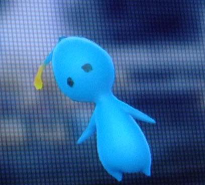 blog20120412i.jpg
