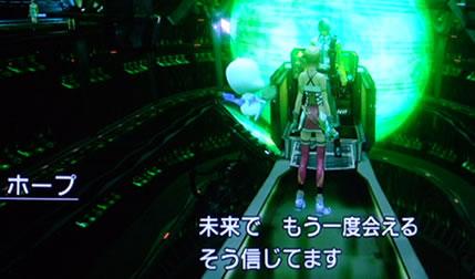 blog20120417e.jpg