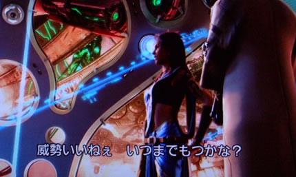 blog20120502h.jpg