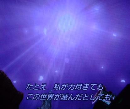 blog20120516l.jpg