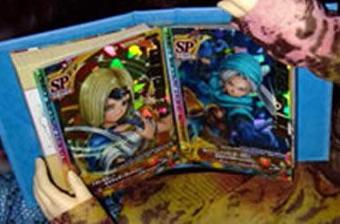 blog20120613n.jpg