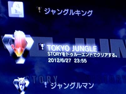blog20120701m.jpg