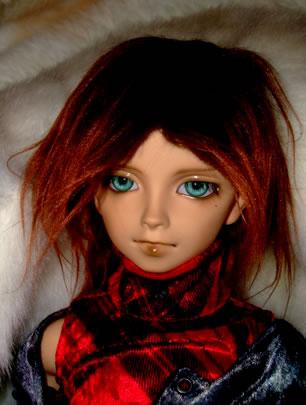 blog20120706q.jpg