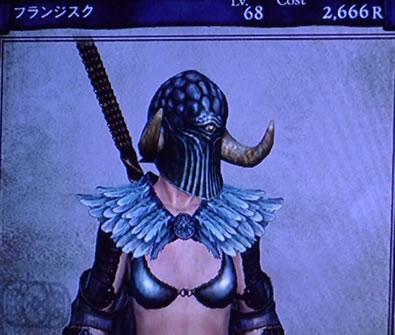 blog20120712j.jpg