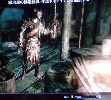 blog20120718y.jpg