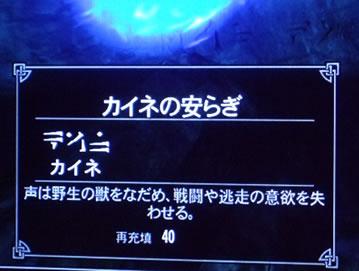 blog20120803m.jpg