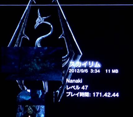 blog20120907y.jpg