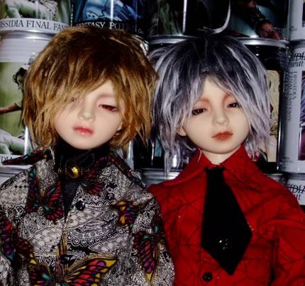 blog20120913a.jpg