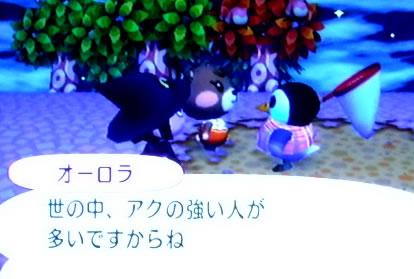 blog20120925d.jpg