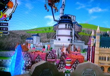 blog20120925i.jpg