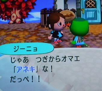 blog20120926b.jpg