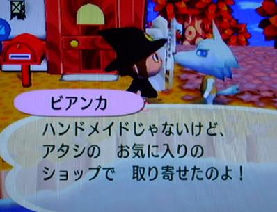 blog20120926k.jpg