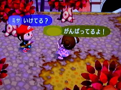 blog20120926t.jpg