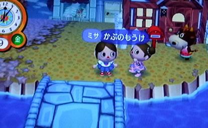 blog20120927c.jpg