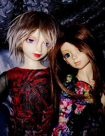 blog20120930bt.jpg
