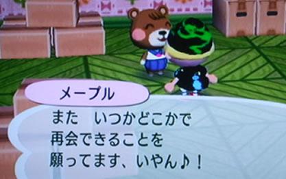 blog20121001h.jpg