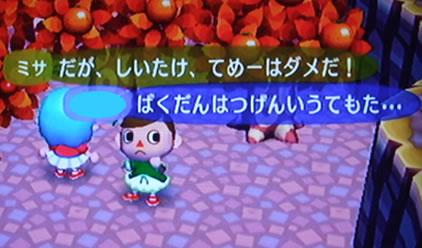 blog20121002t.jpg