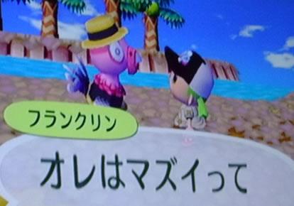 blog20121009j.jpg