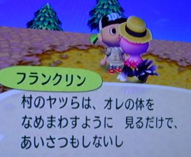 blog20121009k.jpg