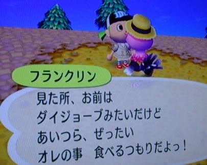 blog20121009s.jpg