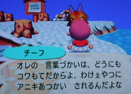 blog20121009y.jpg