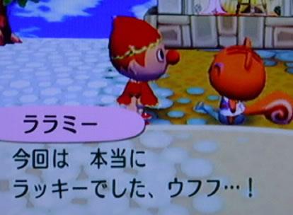 blog20121020e.jpg